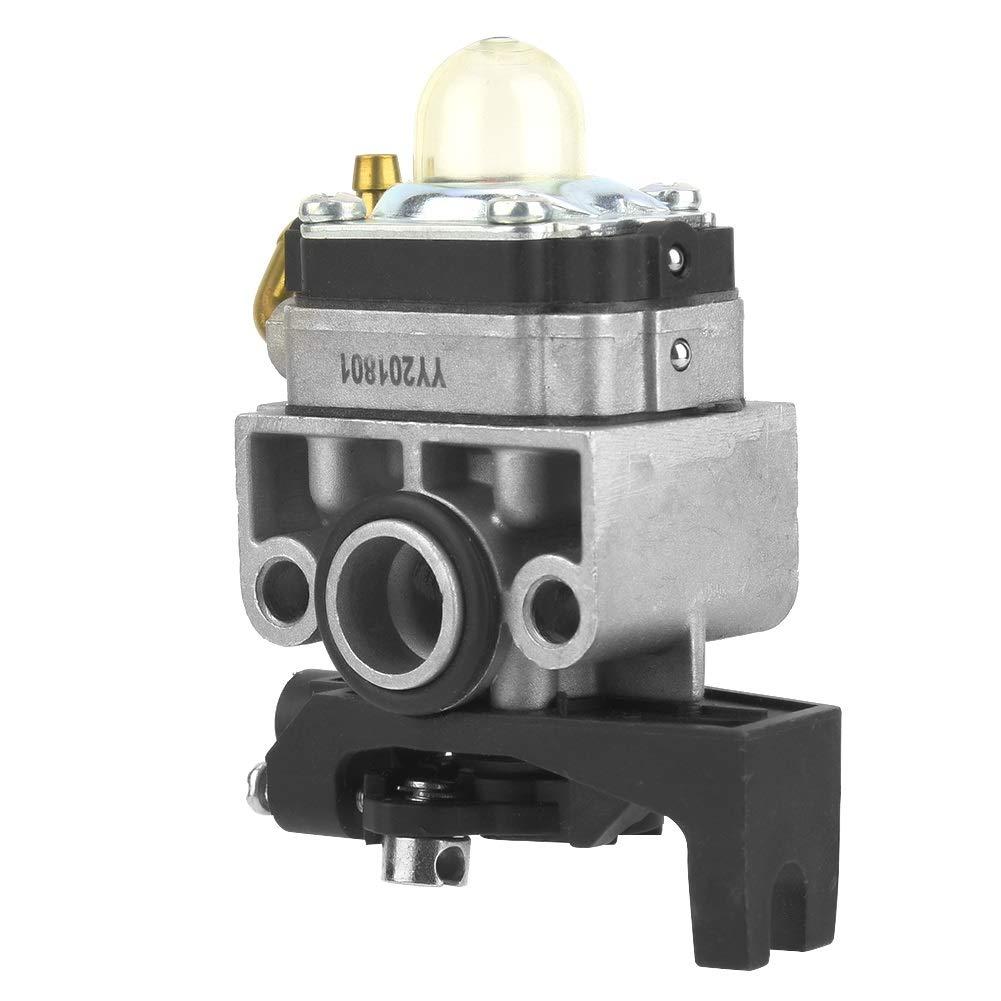 Carburador Cab - 360 grados Rotación 15 mm carburador, tubo de ...