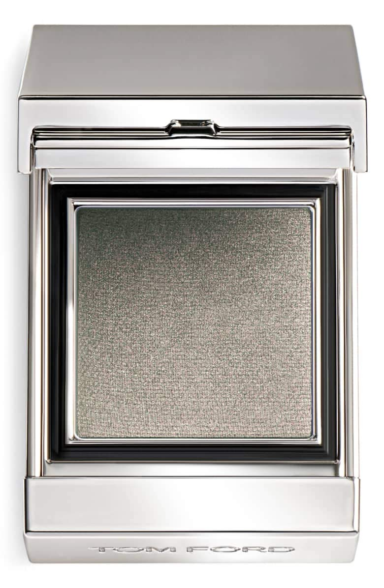 Shadow Extreme Eye Shadow/ 0.04 oz. Silver