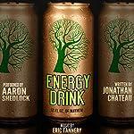 Energy Drink | Jonathan Chateau