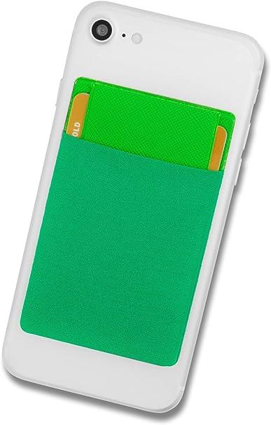 Custodia in gomma per iPhone X Colore Rosso Supermercatone di