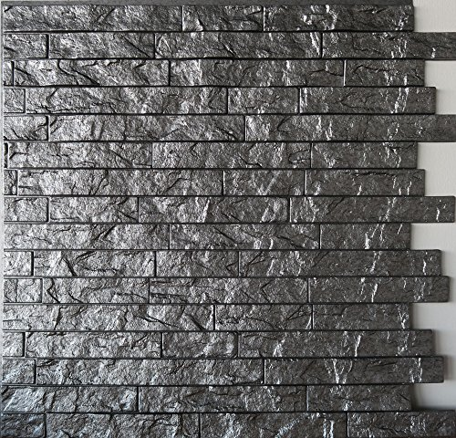 wall-panel-ledge-stone-decorative-interlocking-thermoplastic-tiles-2x2-portland-cement