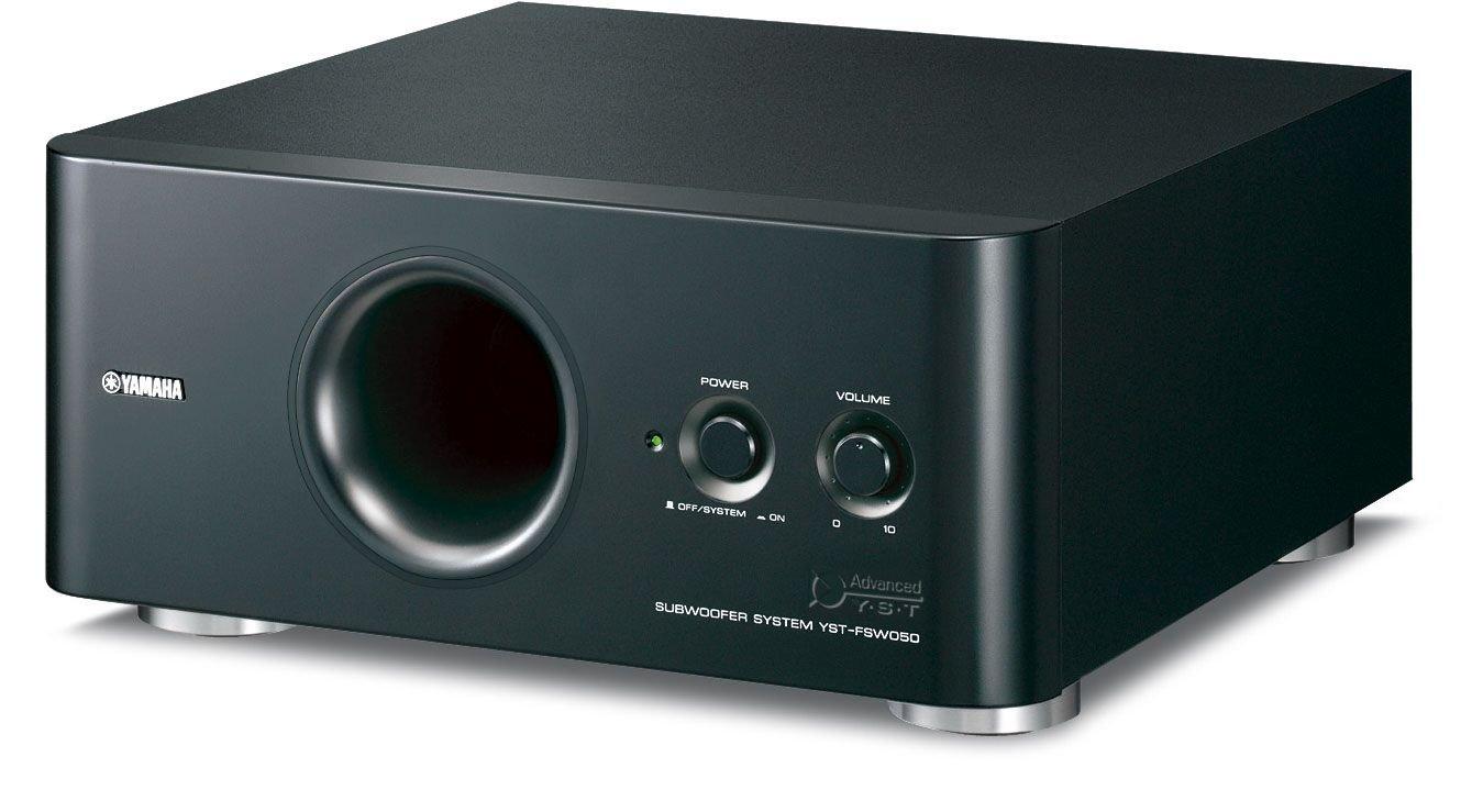 Audio Speakers,Newegg.com
