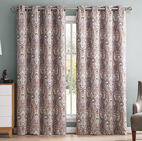 curtain panels - 4