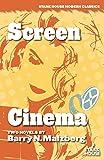 Screen / Cinema