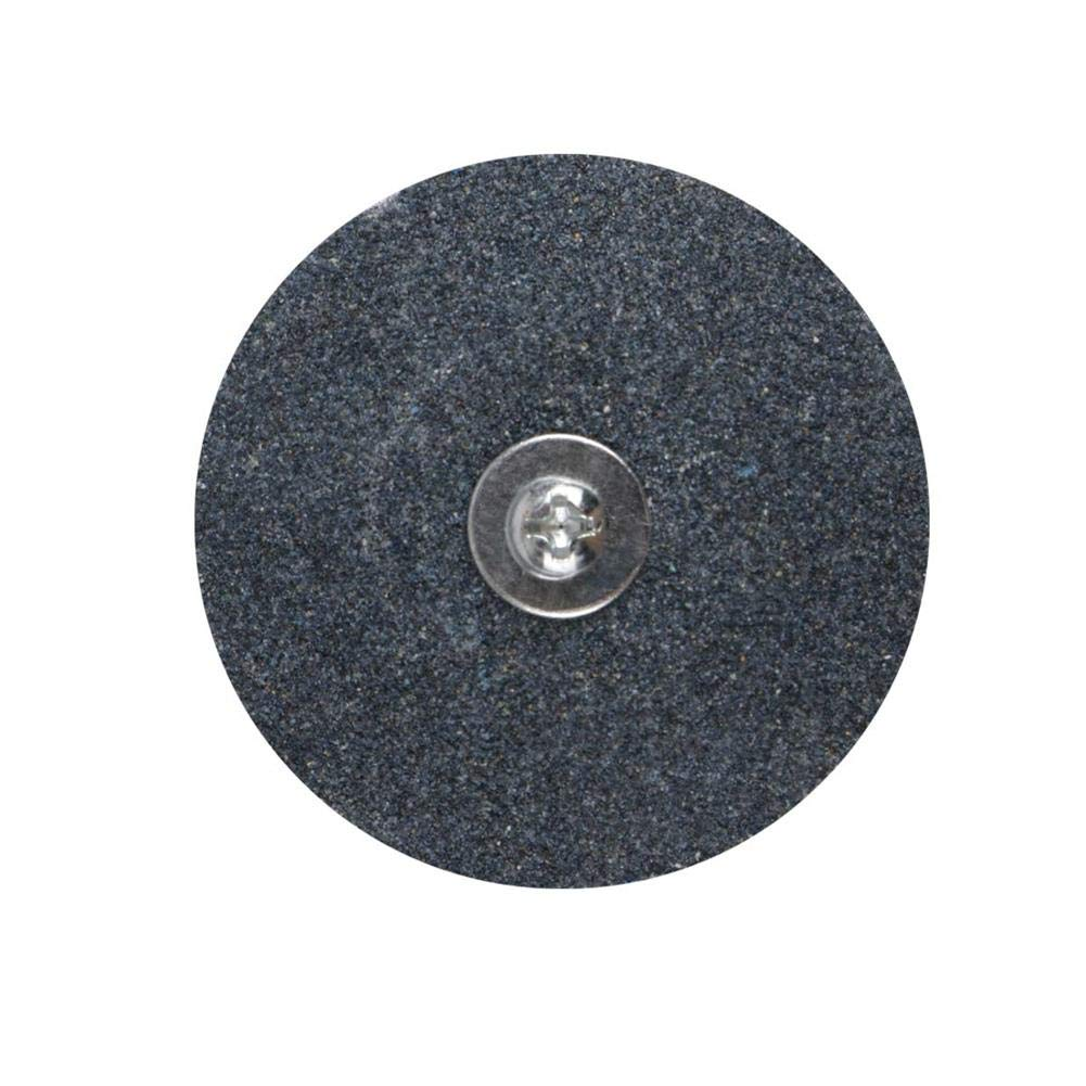 Sharp;Durable;Balance Lawnmower Blade Power Rig Grinder Wheel Stone Lawn Mower Sharpeners for Drills Set of 3//5//9