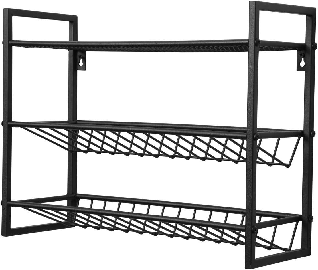 26m 13/M PEGA Bande, Set Porte-Cartes /élastiques en Caoutchouc 5/mm//–/7/mm /à 12/mm de Large, Blanc, /élastique, M /& H DE 24, b