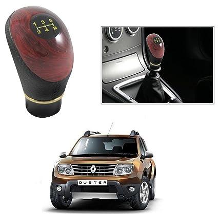 renault manual transmission ebook