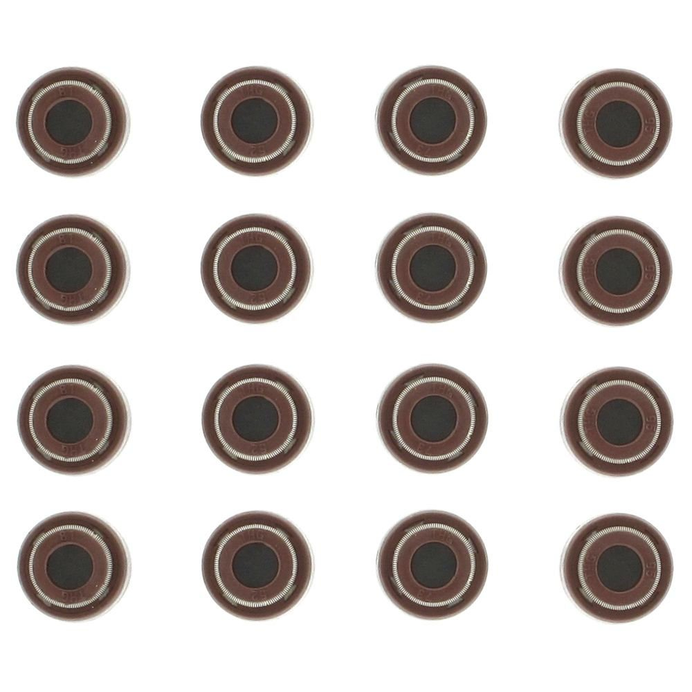 Apex AVS5006 Valve Stem Seal Set