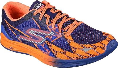 Buy Skechers GOmeb Speed 4 Shoes - Men