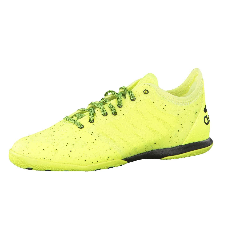 Adidas X 15.1 CT Herren Hallen Fußballschuhe