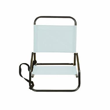 Stansport Sandpiper Sand Chair