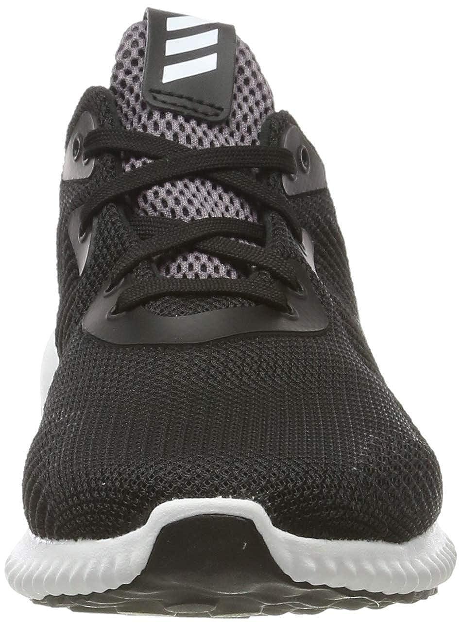 Chaussures Femme Plateforme D/écontract/é Chaussures Femmes D/écontract/ées Loisir Dtuta Baskets Mode Sneakers