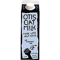 Jewel Coffee OTIS Everyday Oat Milk (Pack of 6)