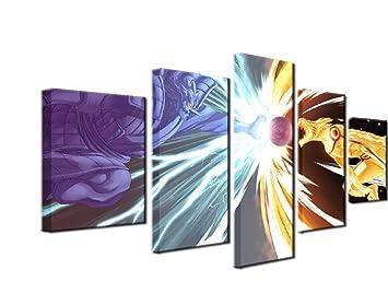 Fondo de pantalla 5 Pinturas consecutivas Galería de arte Hd ...
