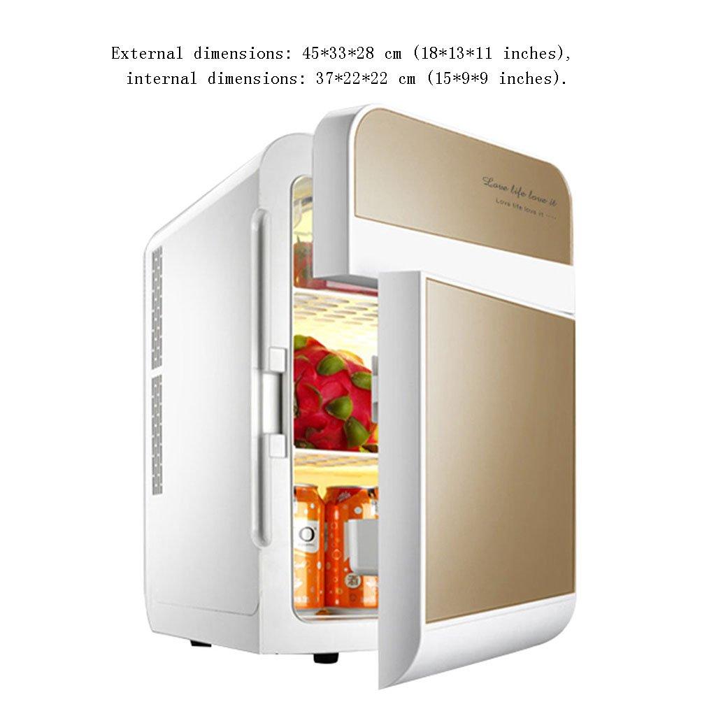 hj Refrigerador congelador Refrigerador de insulina Refrigerador ...