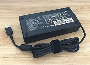 20V 8.5A 170W for Lenovo Legion Y720-15IKB AC Adapter Charger Power Supply