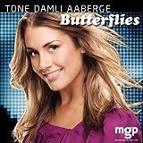 Tone Damli Aaberge - Butterflies