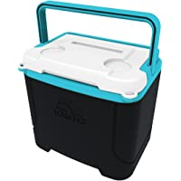 Igloo Profile 16 quart Cooler (Black)