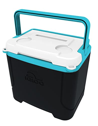 Best Personal Cooler
