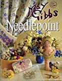 img - for May Gibbs' Needlepoint book / textbook / text book