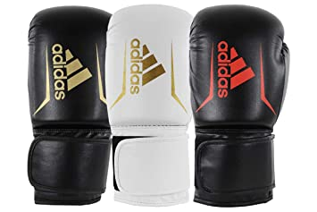 Boxe Et Gants De Adidas Loisirs Speed 50NoirSports PZOXTkiu