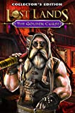 Lost Lands: The Golden Curse Collector's Edition [Download]