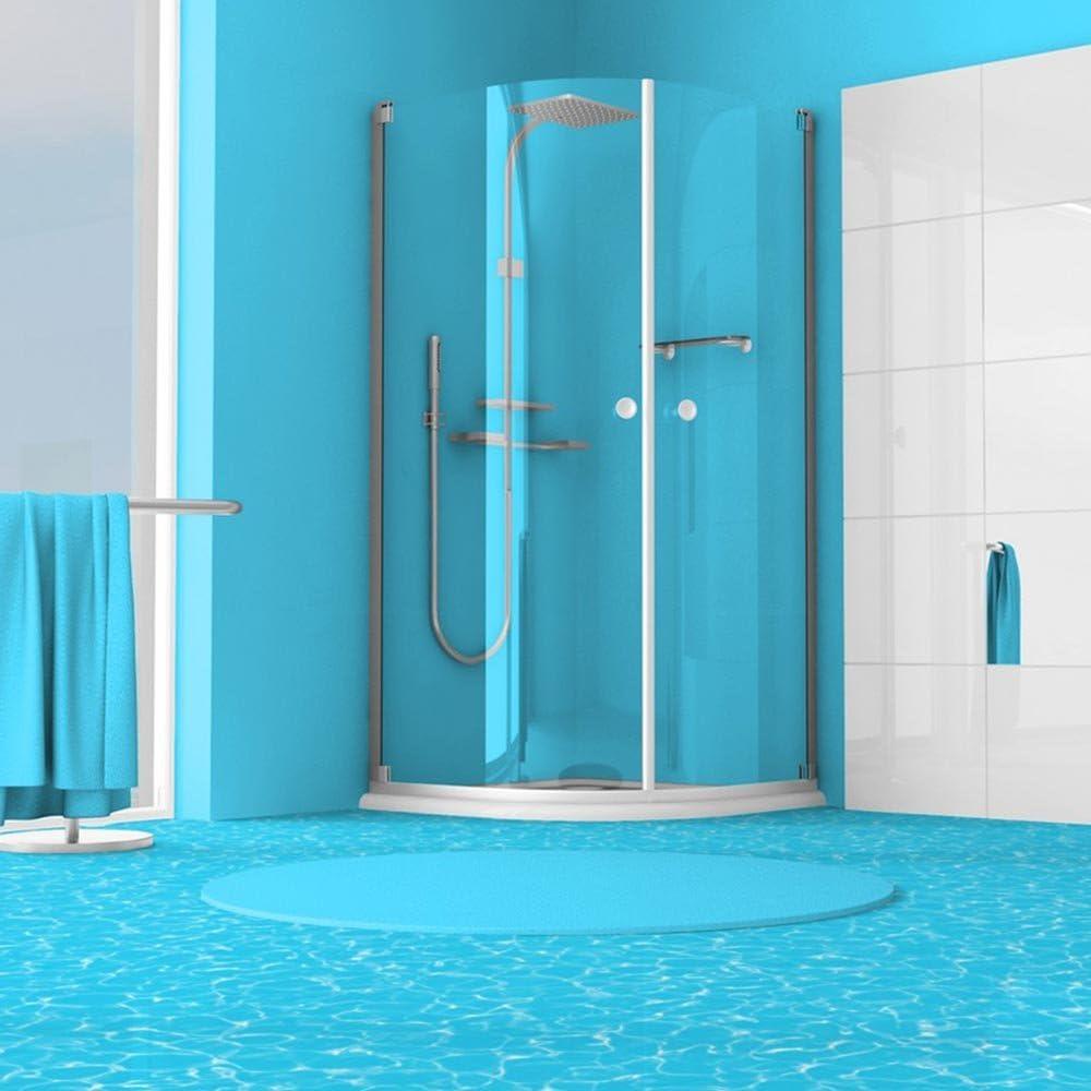 PVC Belag Swimmingpool Wasser in 2 m Breite Meterware von livingfloor/® L/änge variabel Gr/ö/ße:1.50x2.00 m