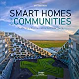 #6: Smart Homes and Communities