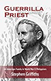 img - for Guerrilla Priest book / textbook / text book