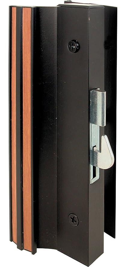 Prime Line Products C 1001 Sliding Glass Door Handle Set 4 15