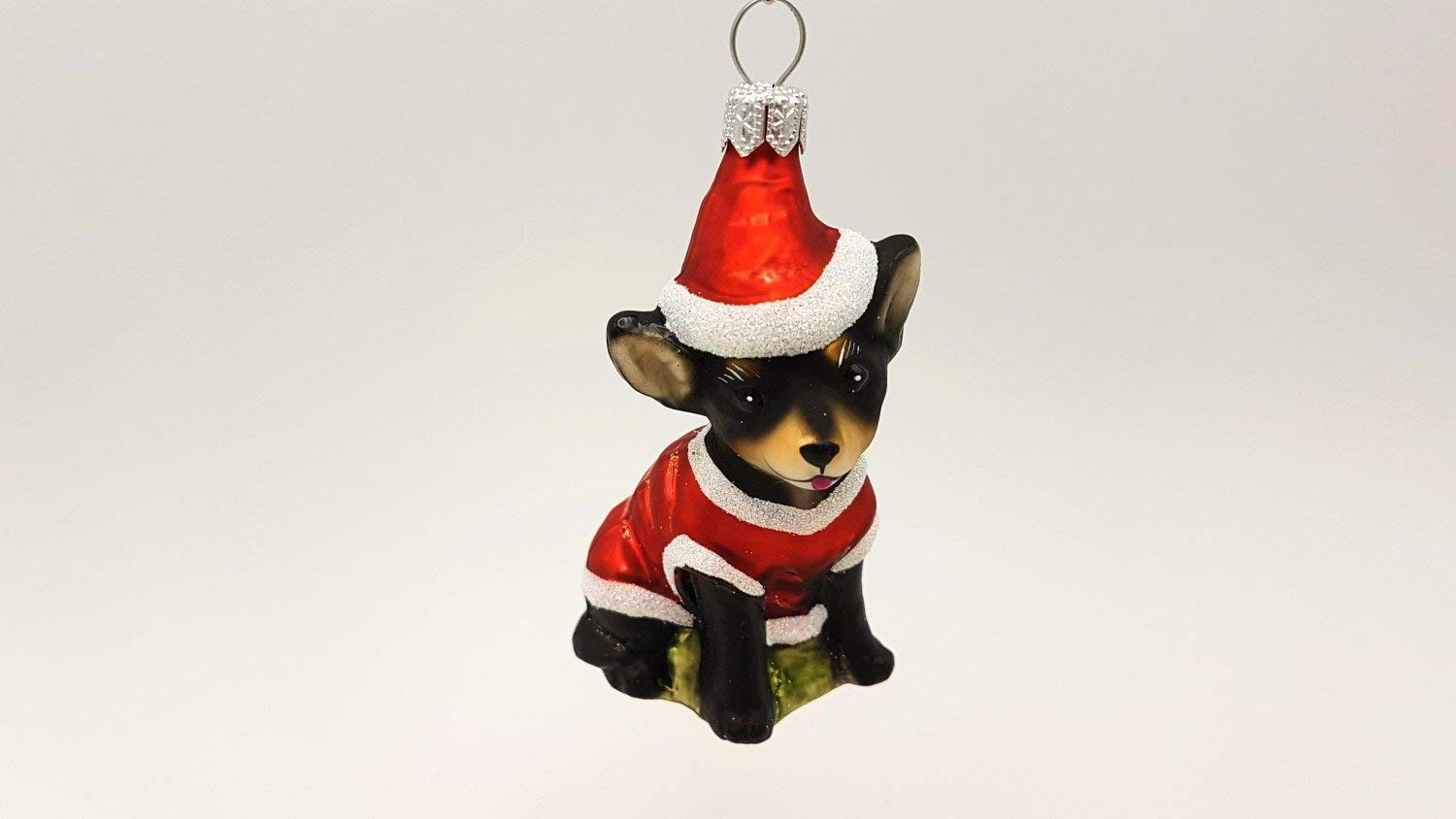 Hanco-Design-Christmas-Tree-Decoration-Chihuahua-Black-241903-1-Piece-Christmas-Decoration-Tree-Decoration-Christmas-Hanger