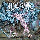 WOLFPACK-LOATHE -DIGI-