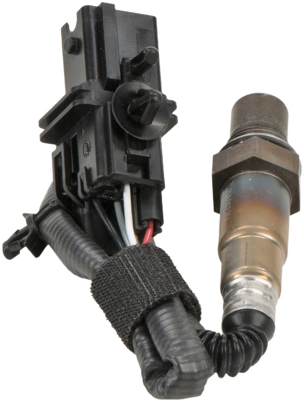 OE Type Fitment Bosch 17264 Oxygen Sensor