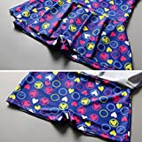 ARSTART Baby Girls One Piece Swimsuit Cute Bowtie
