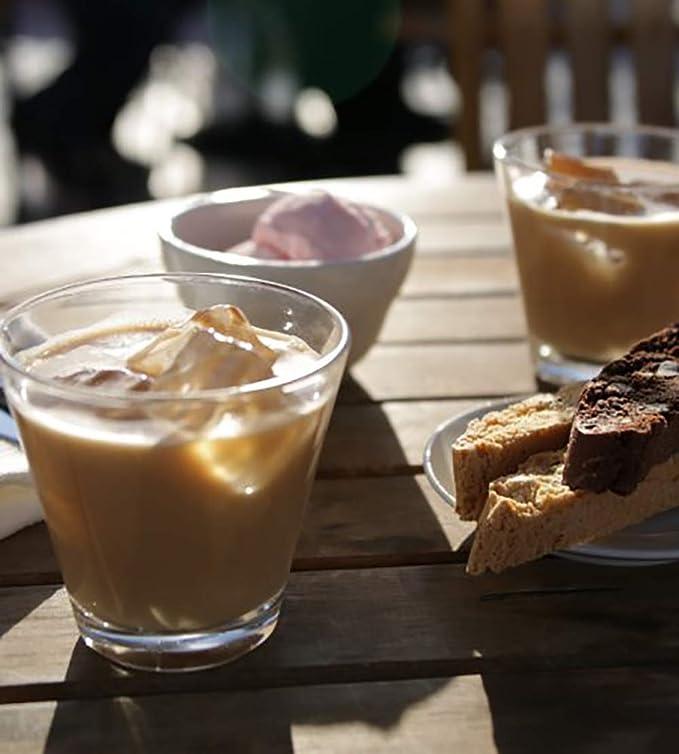 Lavazza Espresso Gold Selection, Café en Grano, 1000g: Amazon.es: Alimentación y bebidas