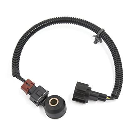 APDTY 028252 Knock Sensor With New Wiring Harness Pigtail Connector on knock sensor gasket, knock sensor gauge, o2 sensor wiring harness, 5.3 knock sensor harness, knock sensor connector, knock sensor cable, 2010 silverado ignition harness, knock sensor muffler, 2004 silverado knock sensor and harness, knock sensor 1992 toyota t100, knock sensor module, 02 infiniti knock sensor wire harness, knock sensor cover, chevy knock sensor harness, s10 knock sensor wire harness, knock sensor on 2000 chevy silverado, wheel speed sensor wiring harness, nissan knock sensor wire harness, gm knock sensor harness, toyota knock sensor harness,