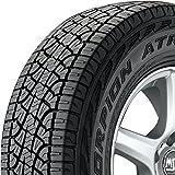 Pirelli Scorpion ATR All-Season Radial Tire - P265/70R16 ...