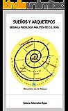 Sueños, arquetipos. Dinámica de la psique según C.G. Jung