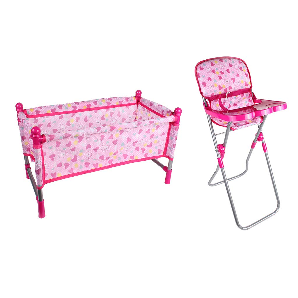 Amazon.com: Flameer - Decoración de muebles de habitación de ...
