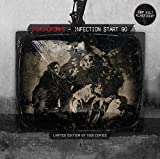 Infection Start 90 by Psychopomps
