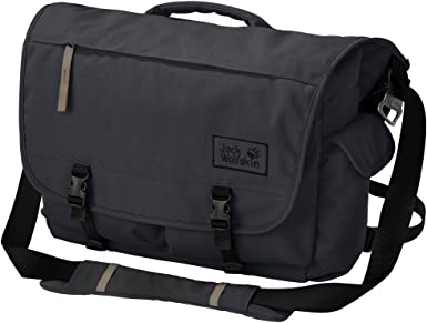 Sweet Savings on Jack Wolfskin Roamer 40 Duffle