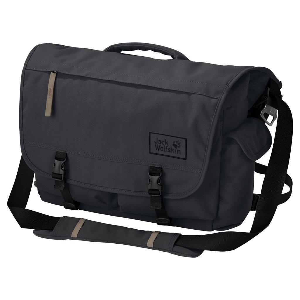 Jack Wolfskin Sky Pilot 15 Bag beige 2018 daypack 2005641