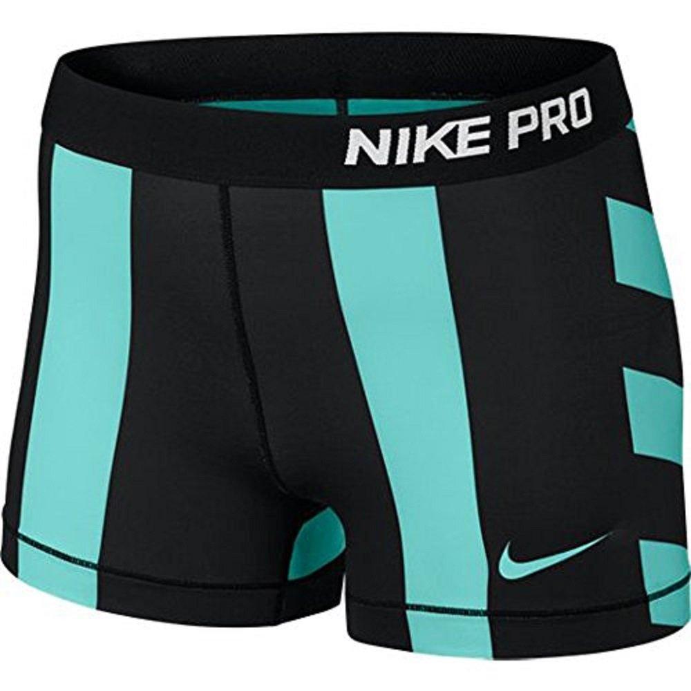 Nike Pro Circulo 3