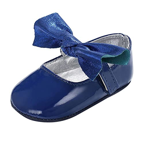 Zapatos Bebe Niña, ❤ Zolimx Bebé Infantil Niños Niña Suave única ...