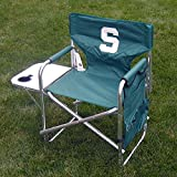 Cheap Collegiate Folding Directors Chair