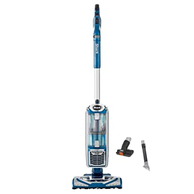 Shark Rotator Powered Lift-Away Speed Vacuum | NV680REF (Certified Refurbished)