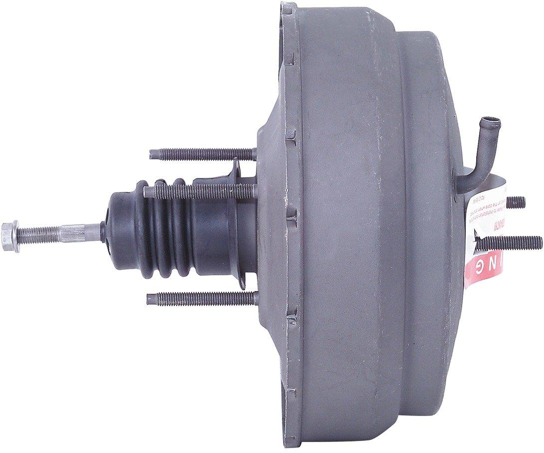 Cardone 53-2706 Remanufactured Import Power Brake Booster A1 Cardone