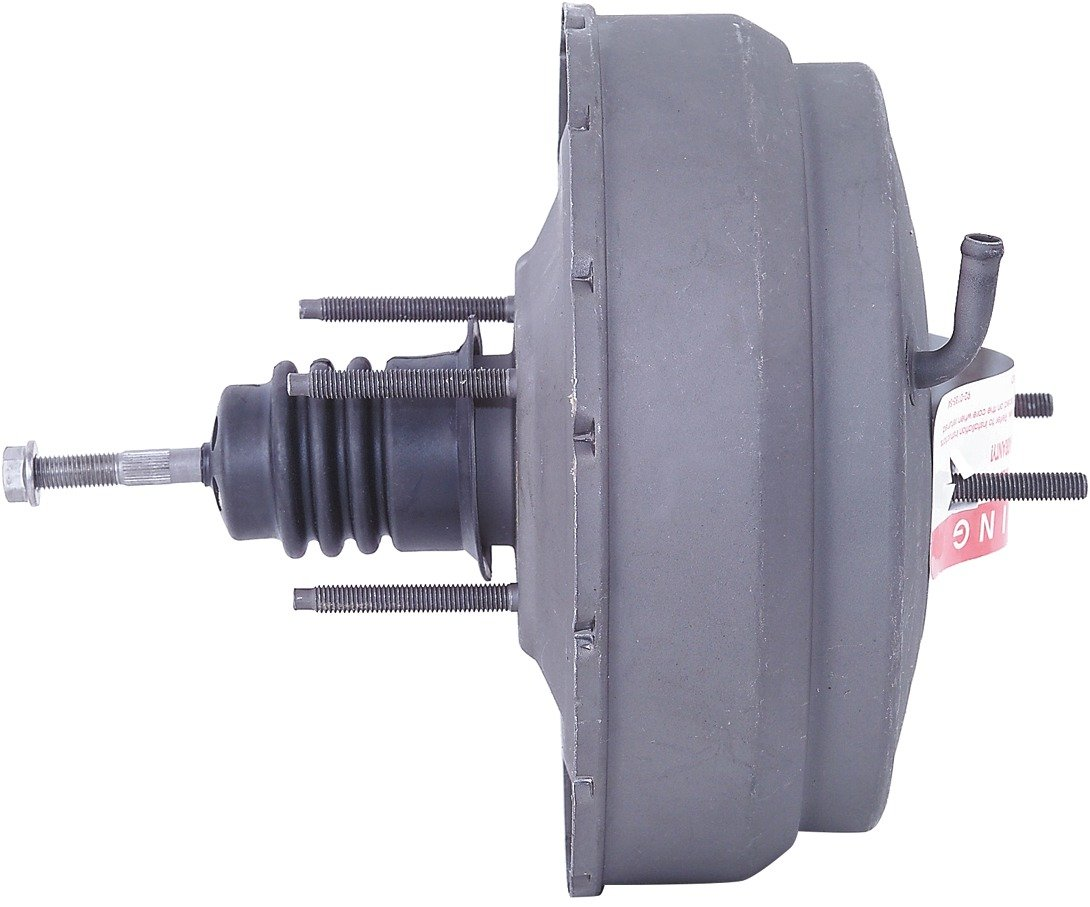 Cardone 53-2706 Remanufactured Import Power Brake Booster