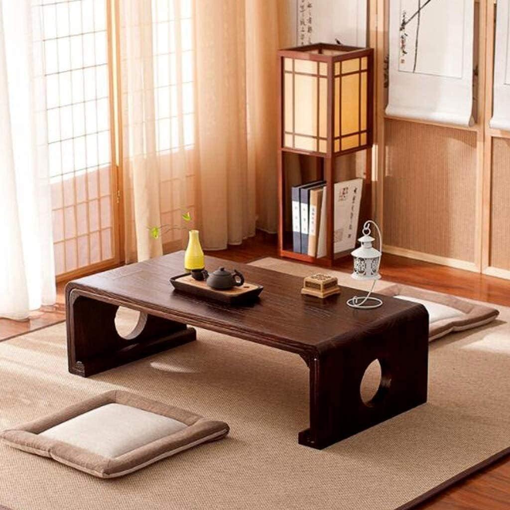 mesa baja de japón