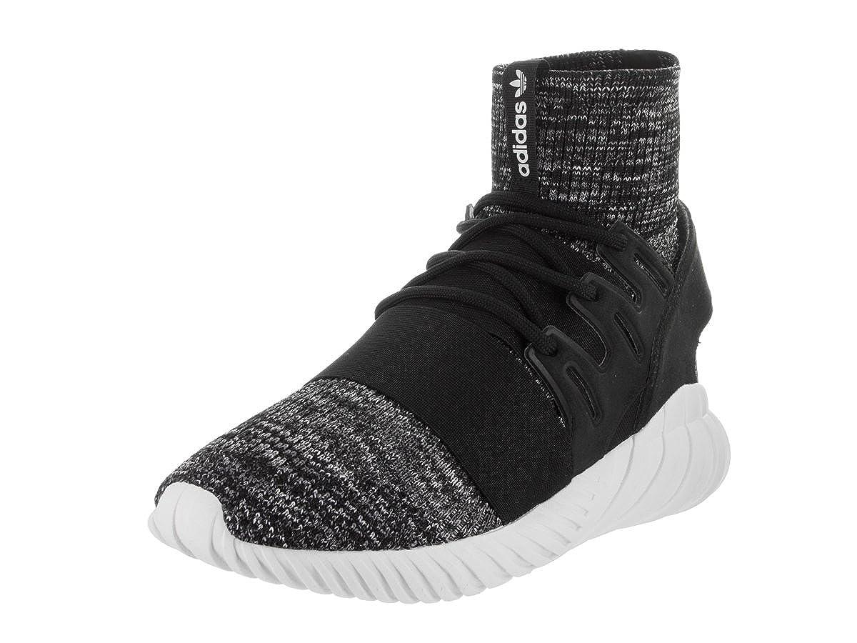 Core black, granite, vine white adidas Tubular Doom PK - S74921